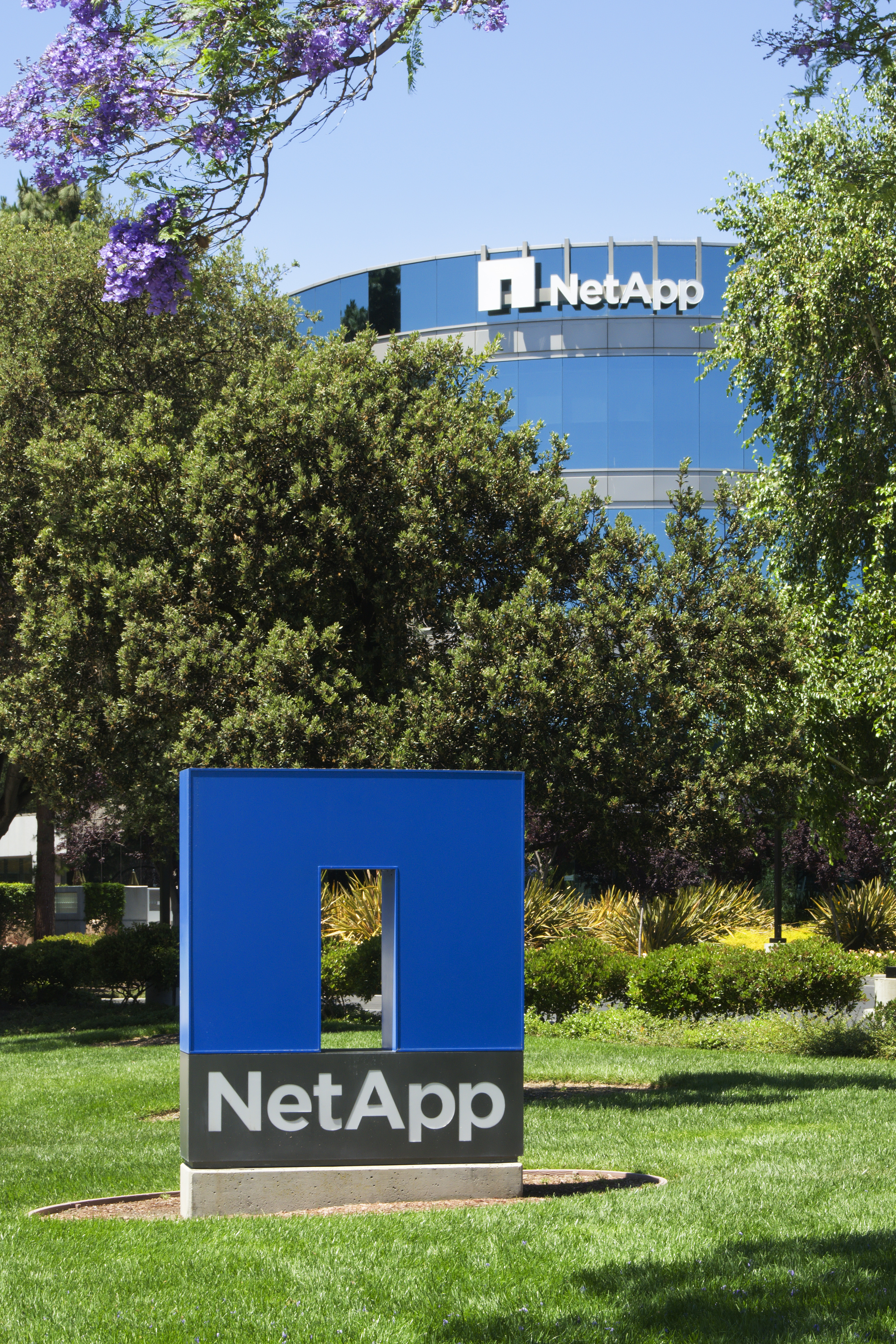 Netapp Certifications For Individuals Archives Blog Blog
